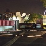 Pasarbella Container Booths Event