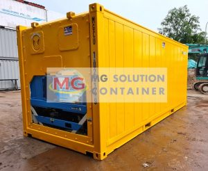MG Solution _ 20ft Reefer Container (3)