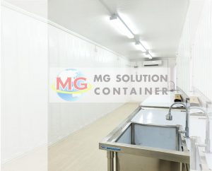MG Solution _ 40ft Modified Reefer Container (20)