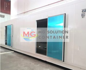 MG Solution _ Additional Coldroom Door Container (4)