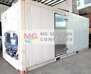 MG Solution _ Additional Coldroom Door Container (6)