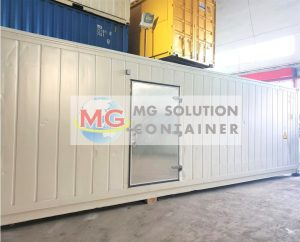 MG Solution _ Additional Coldroom Door Container (7)