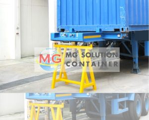 MG Solution _ Trailer Support Stands (ref1)