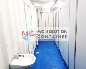 MG Solution _20ft Toilet Container (ref3)