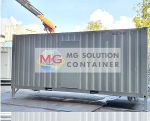 MG Solution _20ft Toilet Container (ref4)