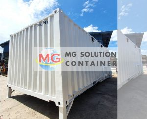 MG Solution _20ft Toilet Container (ref6)