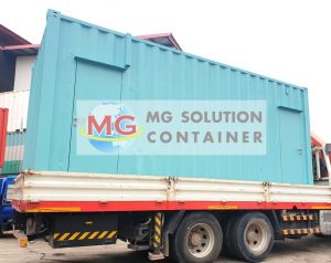 MG Solution _20ft VIP Toilet Container (ref1)