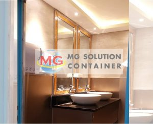 MG Solution _20ft VIP Toilet Container (ref2)