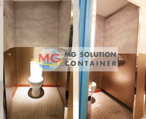 MG Solution _20ft VIP Toilet Container (ref4)