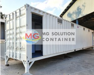 MG Solution _40f Toilet Container (ref4)